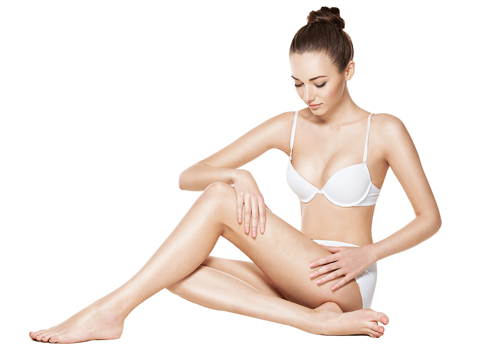 Best Laser Hair Removal Toronto Best Prices Machines Laser4less