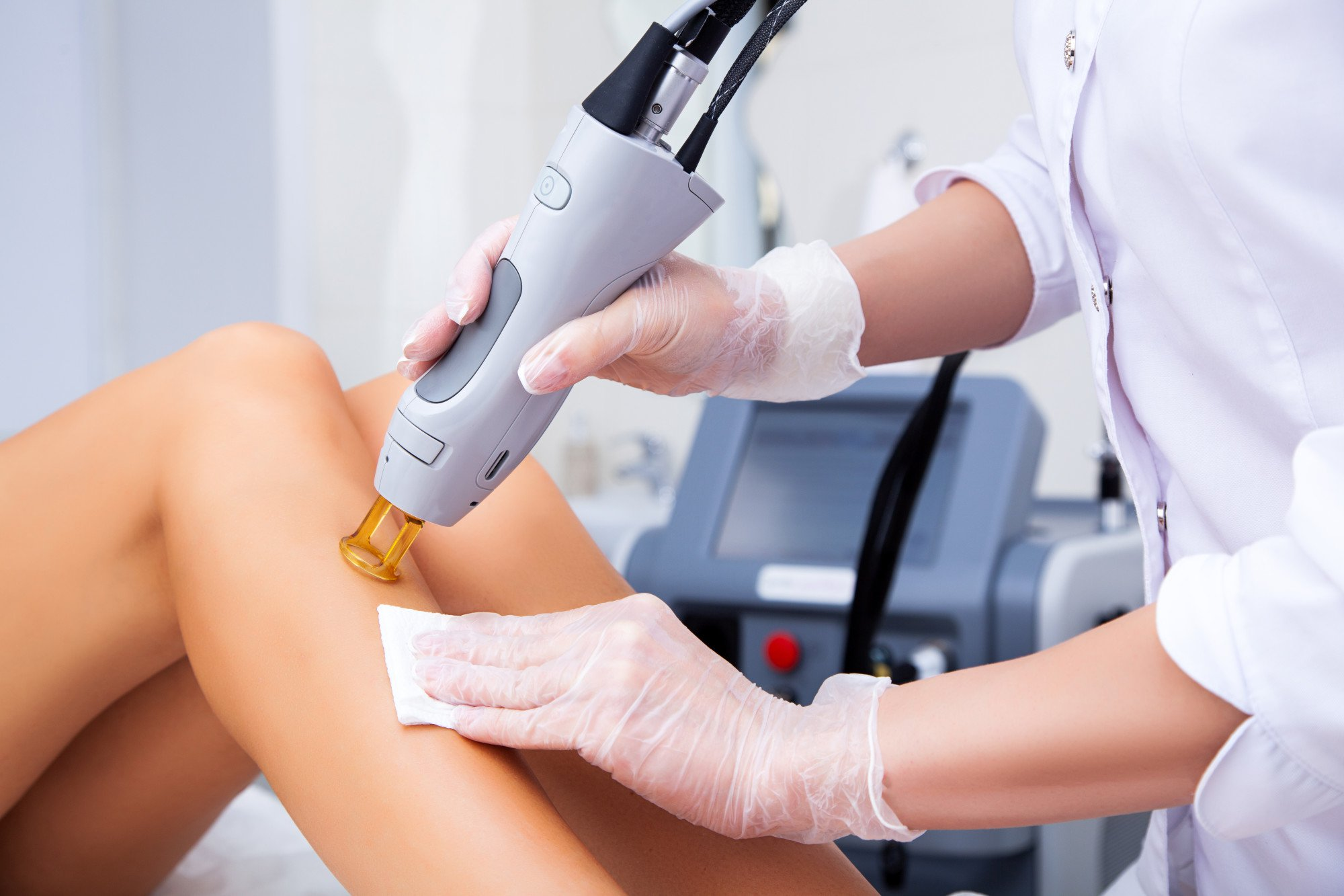 Must Knows To Consider With Laser Hair Removal Services Laser4less
